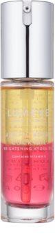 Lumene Valo [Light] Brightening and Moisturising Oil